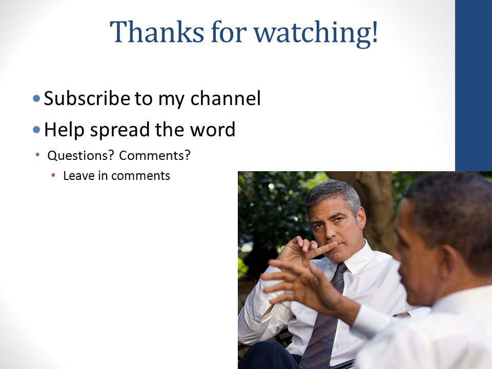 Thanks for watching.Subscribe to my channel Help spread the word Questions.