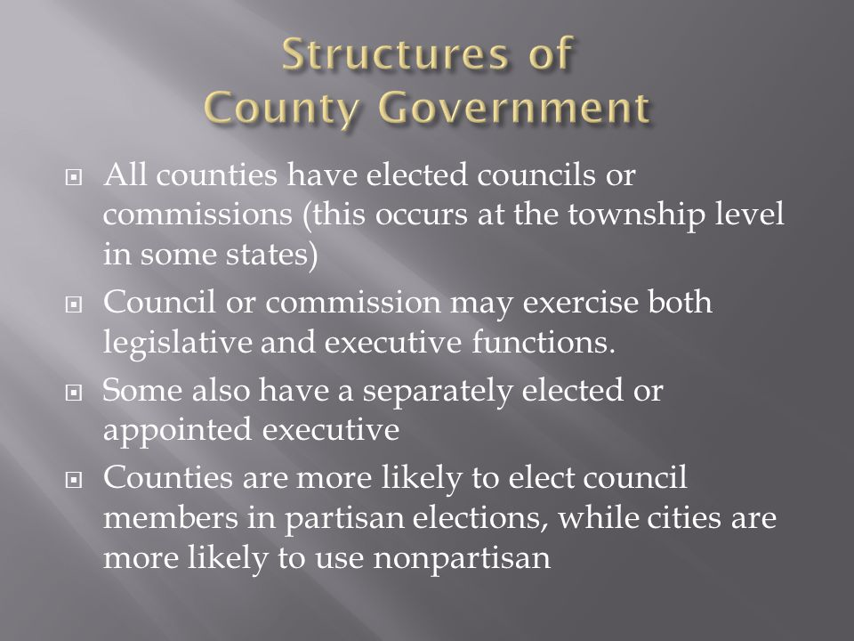  Restrictions on growth  Zoning laws  Subdivision control projects  Utility regulations  Building permits  Environmental regulations  Restrictions on uses, development or strip malls  Opposition to street widening or provision of utilities  Growth restrictions inflate the value of existing homes and hurt the poor by restricting availability of affordable housing and limiting the number of jobs (construction, etc.) created by development