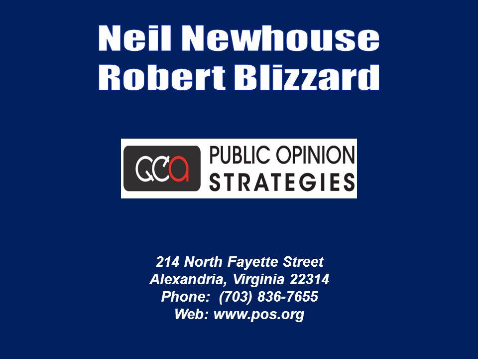 214 North Fayette Street Alexandria, Virginia 22314 Phone: (703) 836-7655 Web: www.pos.org
