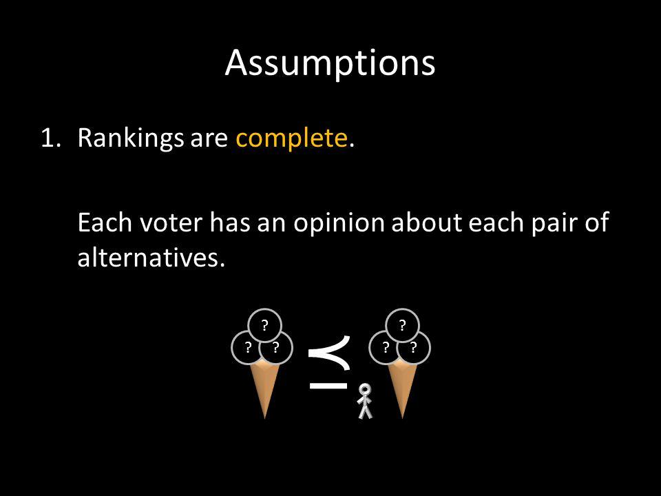 Voting in Borda count Experiment: ZYXYXZXZYZYXYXZXZY YOU: 2.