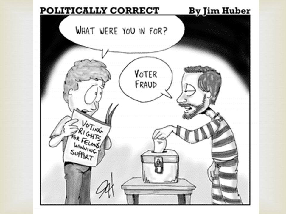 What About Ohio.Must complete Voter Registration at least 30 days prior to an election.