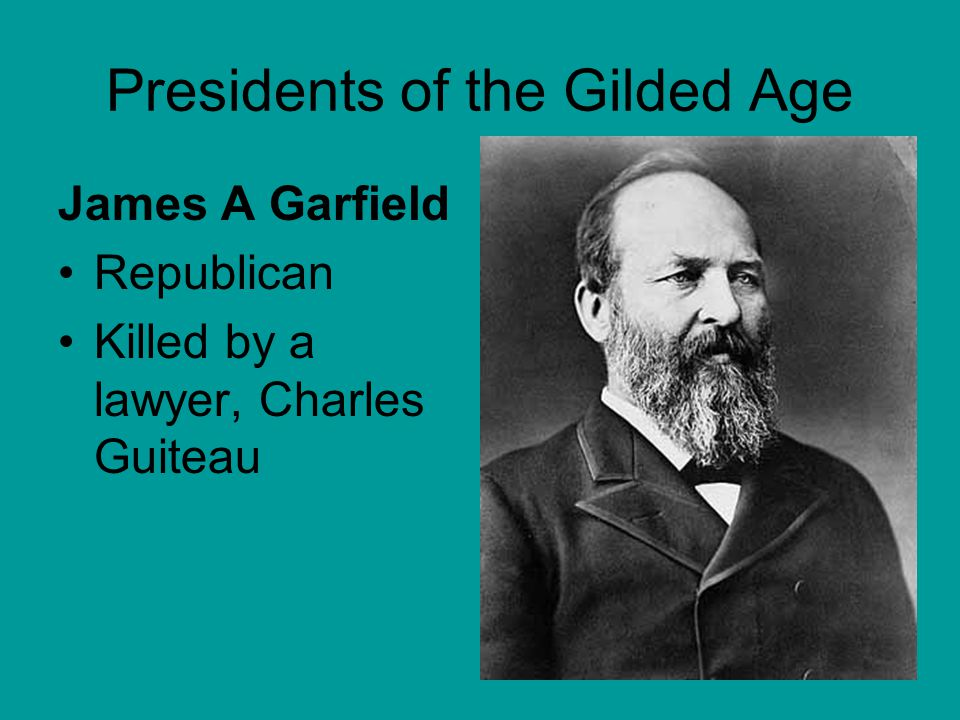 Progressive Presidents William H Taft Republican Promised to continue TR's ideas Tried but lacked TR's energy