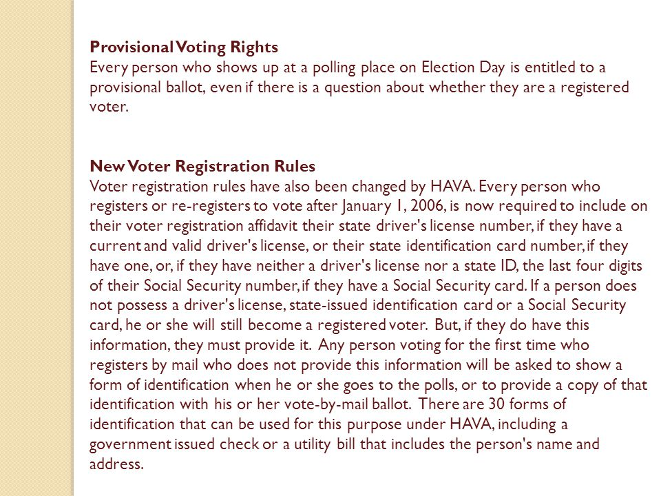 Florida HB 1355 Third-Party Voter Registration Organizations: requiring such groups to submit voter registration applications within 48 hours of receipt instead of 10 days, identify registration agents collecting applications, and act as a fiduciary to voters whose applications have been collected; requiring registration forms to contain certain identifying information; mandating that the Florida Division of Elections maintain a database of forms issued to third-party voter registration groups; applying the provisions of this section retroactively to existing third-party voter registration groups.