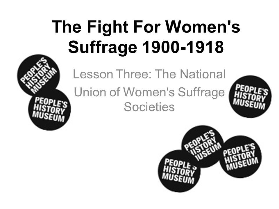 1.1903 2.