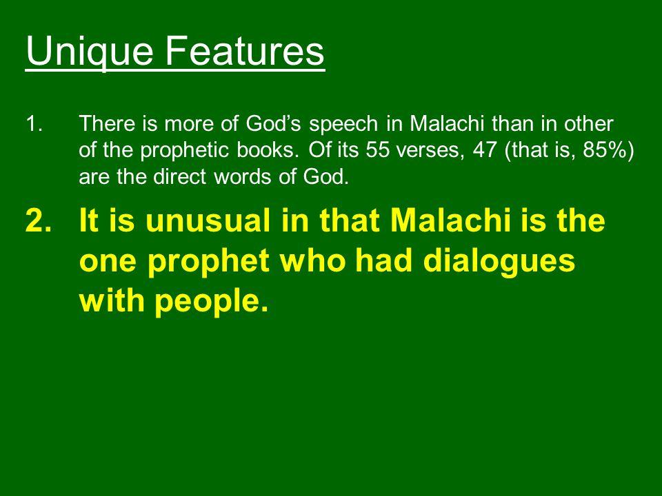 Theological Journey of Divorce h)In Our Church Divorce : ??? God says : I hate divorce!