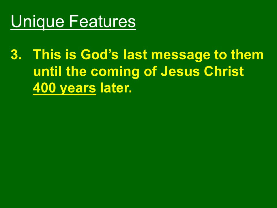 Theological Journey of Divorce c)In the time of the Apostle Paul 1 Corinthians 7:15 But if the unbeliever leaves, let him do so.
