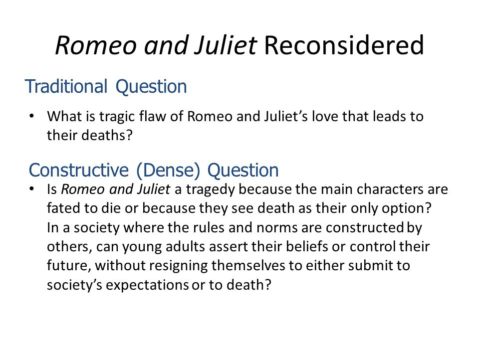 romeo and juliet essay themes In romeo and juliet, the three important themes that are used throughout the play are the aspect of love, fate, and time and haste in this paper i will be showing the three main themes in romeo and juliet and how those themes had effect on the characters in the play.