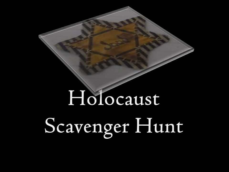 There are frequently asked questions about the Holocaust that most students ask.