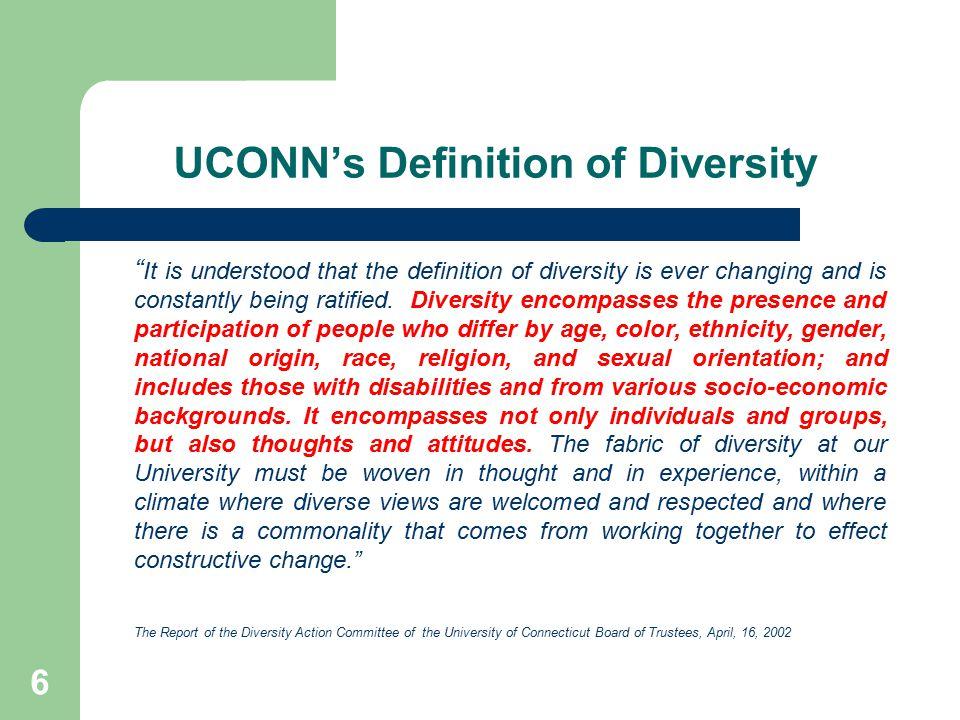 Discrimination Discrimination is the behavioral component of the attitude of prejudice.