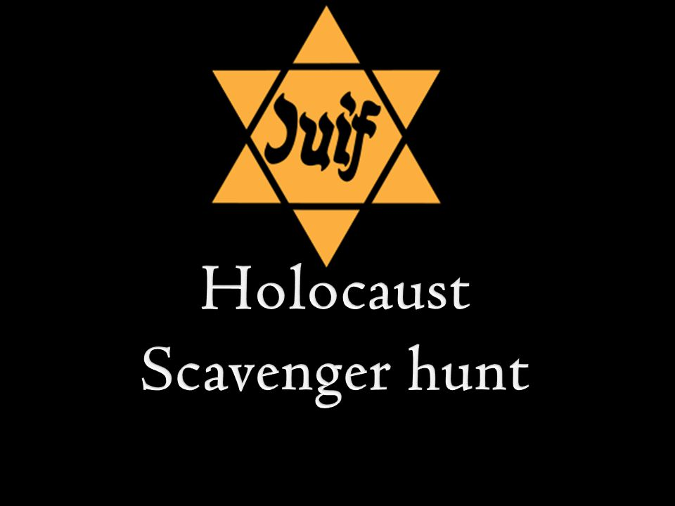 These are some of the frequently asked questions about the Holocaust that most students ask.