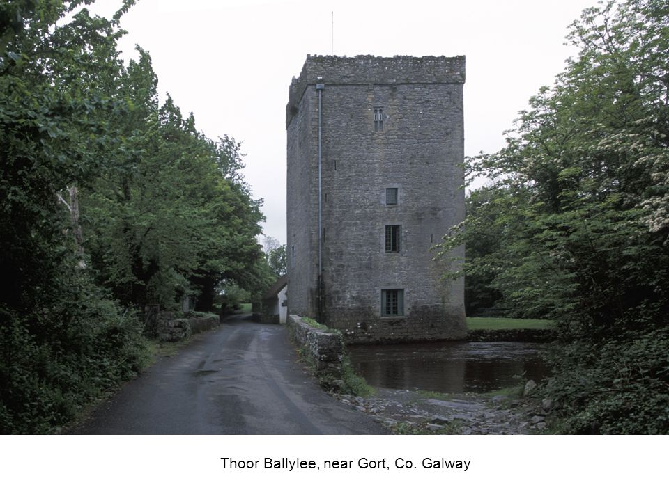 Two images of the 'winding stair' in Thoor Ballylee Sources: left http://blogs.haverford.edu/celticfringe/files/2014/02/thoor-ballylee3.jpghttp://blogs.haverford.edu/celticfringe/files/2014/02/thoor-ballylee3.jpg right: http://www.facstaff.bucknell.edu/rickard/Coole.htmlhttp://www.facstaff.bucknell.edu/rickard/Coole.html