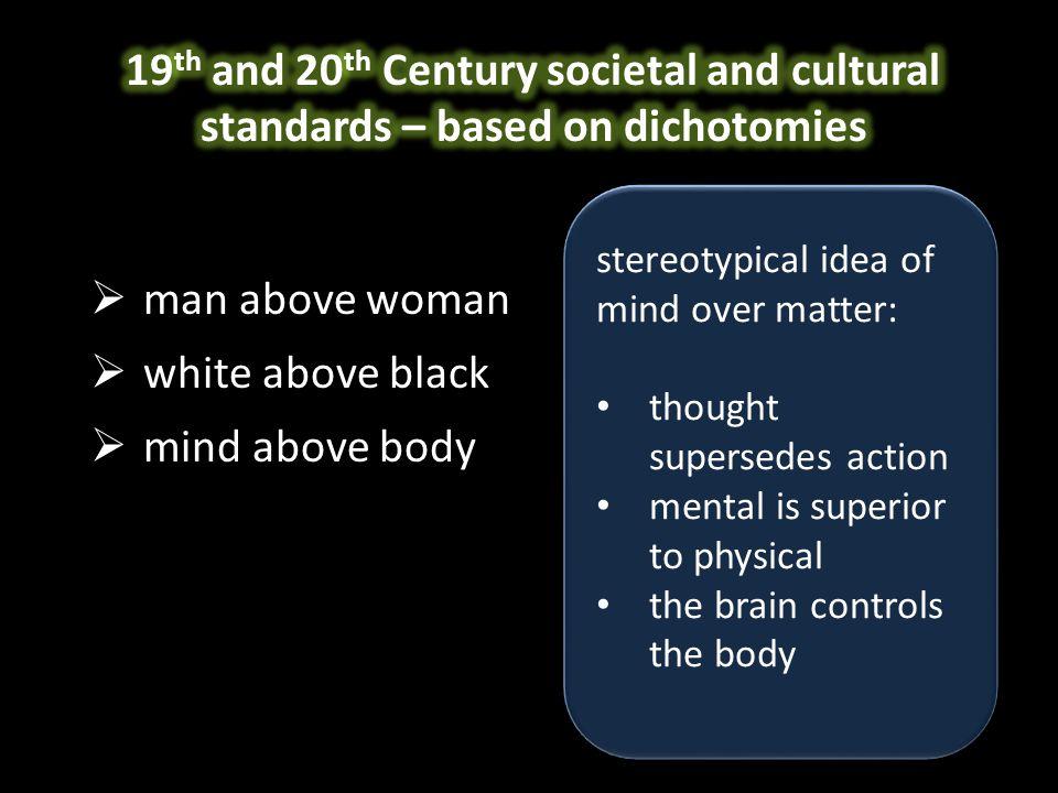 white man white woman black man raped black woman Rape is physically, emotionally, mentally, and spiritually destructive.