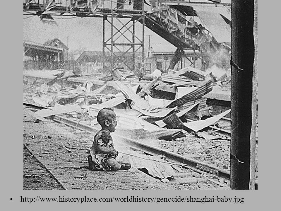 http://www.historyplace.com/worldhistory/genocide/shanghai-baby.jpg