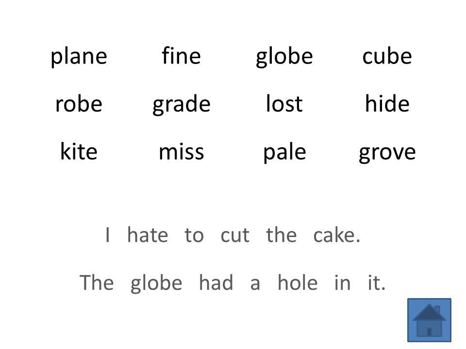 planefineglobecube robegradelosthide kitemisspalegrove I hate to cut the cake.