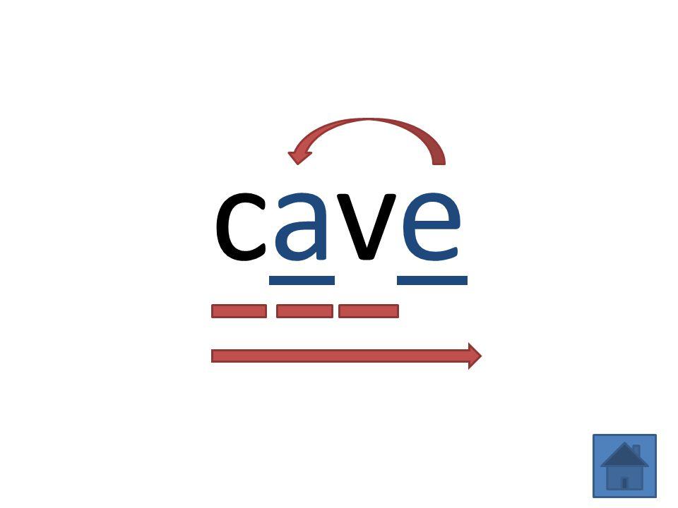 cavecave
