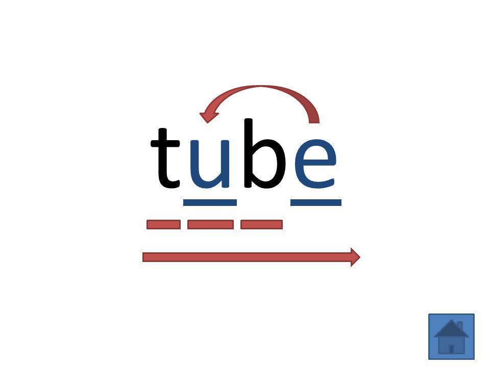 tubetube