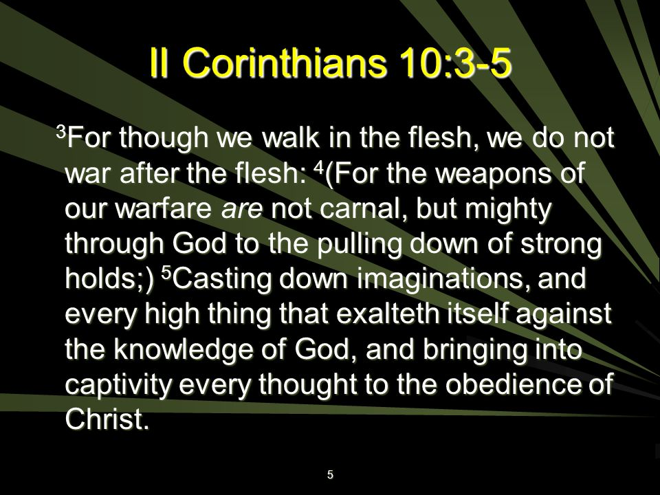 ROMANS 5:10-12 For if, when we were enemies, we were reconciled to God by the death of his Son, much more, being reconciled, we shall be saved by his life.