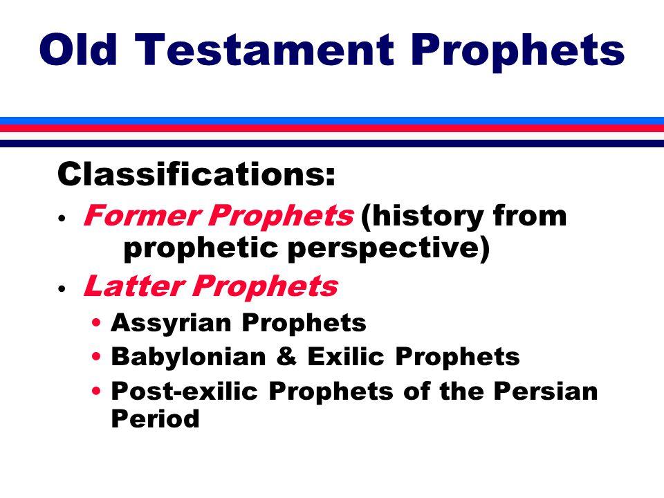 Flitting between Alliances l Using Assyria against the locals l Babylon a vain hope l Egypt a vain hope