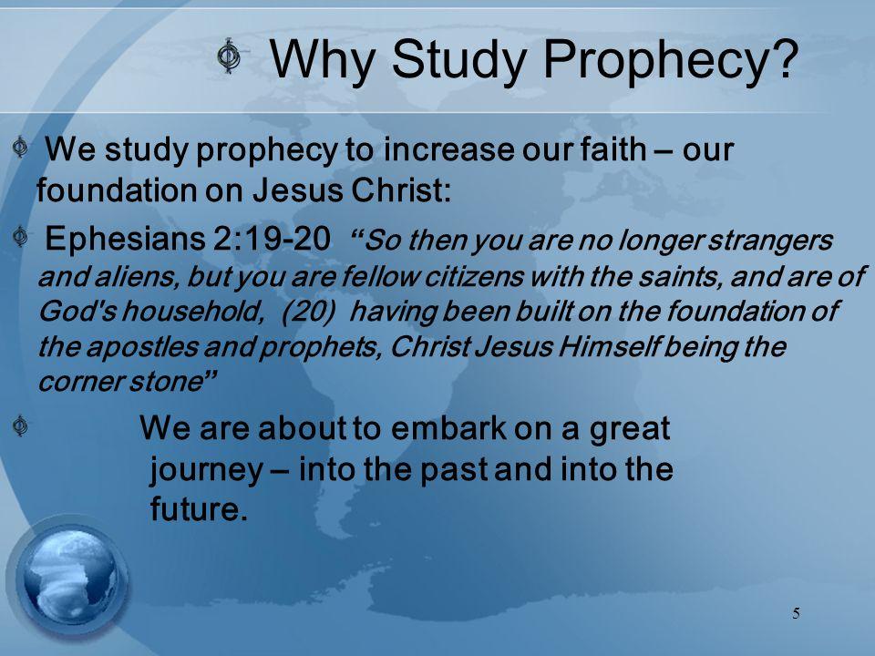 76 The Fall of Judah (3 Major Movements) 605 BC.- Nebuchadnezzar sent his army to punish Judah.