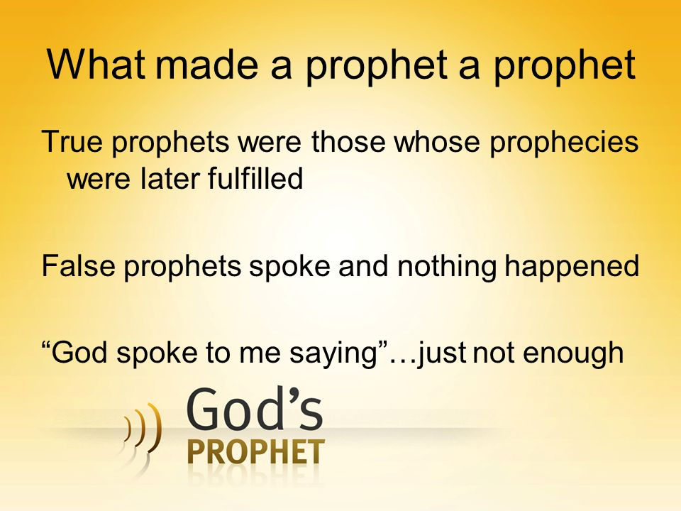 Late Pre-Exilic Prophets Habakkuk Near the end of the kingdom of Judah, Habakkuk asks God why He is not dealing with Judah s sins.