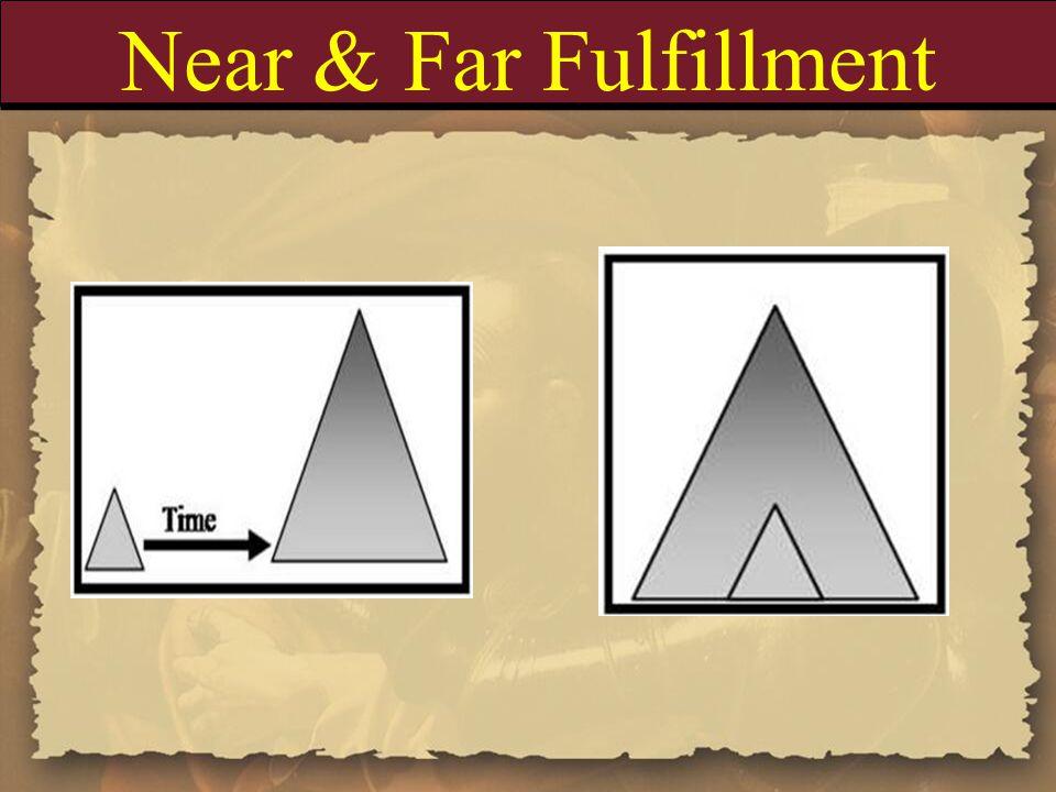 Near & Far Fulfillment