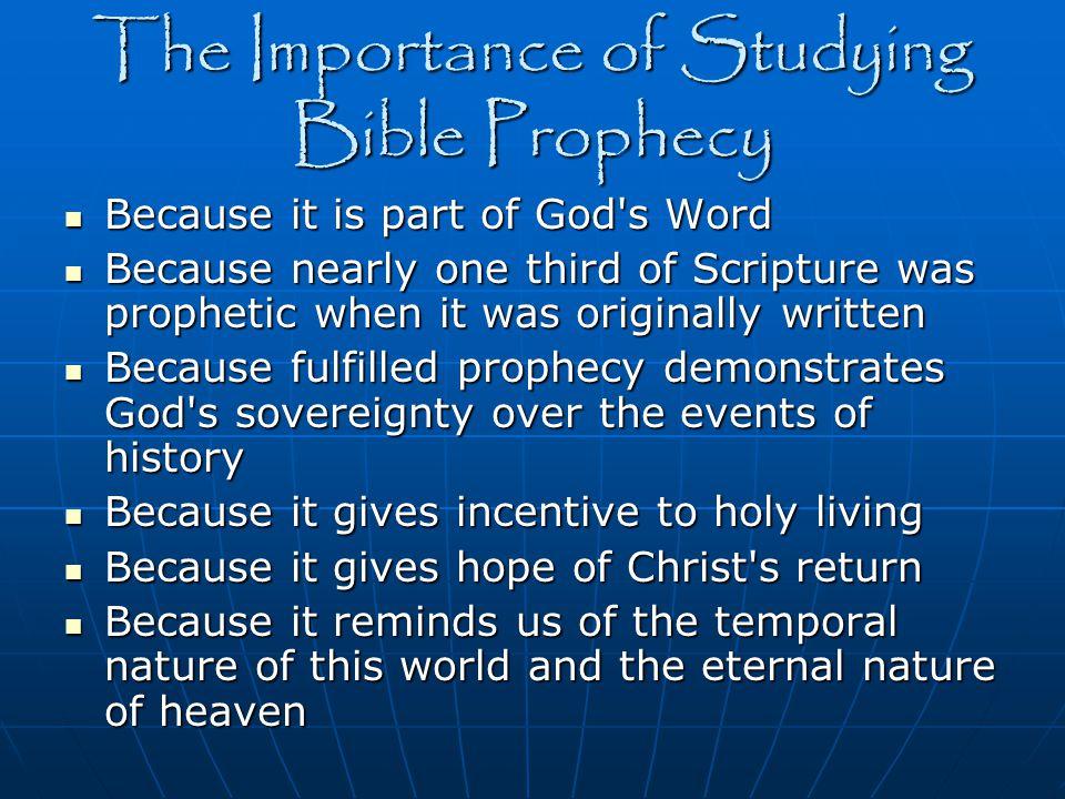 The Promises of God Davidic Covenant, 2 Sam.7:4-16 Davidic Covenant, 2 Sam.