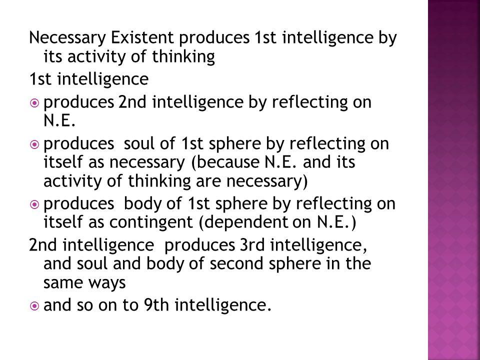 Categories of Seekers after Truth  Theologians (mutakallimūn)  Isma'ilis (bā ṭ inīs)  Philosophers  Sufis