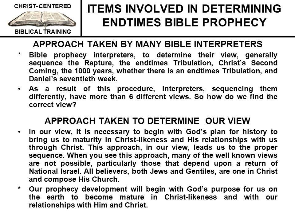 CHRIST- CENTERED BIBLICAL TRAINING Righteousness (Psalm 11:7; 111:3; 112:9; 119:142.) Self-Existence (Eternal Life) (Genesis 21:33; Psalm 9:7; 41:13; 102:12; Job 36:26; Isaiah 40:28; 57:15; Daniel 4:34; John 5:26; 1 John 5:11.) Sovereignty (Exodus 15:18; Deuteronomy 10:14, 17; 1 Chronicles 29:11-12; 2 Chronicles 20:6; Psalm 135:5-6; Luke 1:37; Acts 17:24-26; Hebrews 6:13.) Spirit (John 1:18; 4:24; 5:37; Romans 1:20; 1 Timothy 1:17; 6:16.) Truth (Exodus 34:6; Psalm 31:5; 86:11; 108:4; 117:2; 119:142, 151; Isaiah 65:16; John 14:6; 17:17; Romans 3:8.) PART THREE WE MUST APPRECIATE GOD'S INFINITE GREATNESS