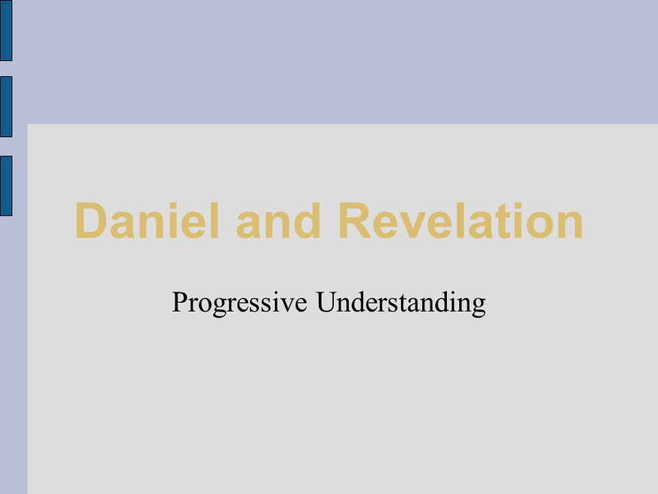 Later discussions Daniel 11 Role of Turks 144.000 Armageddon 666 Increased anti-Catholicism Publication of SDA Bible Commentary  Year-day principle maintained