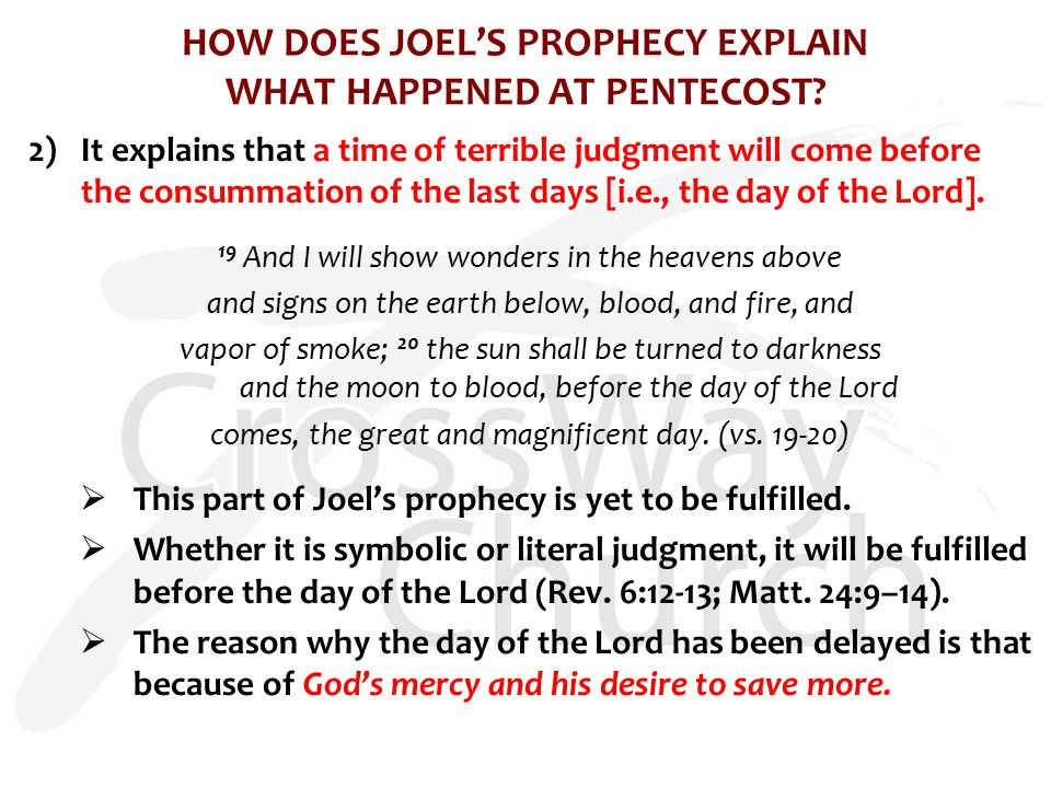 12 When he opened the sixth seal, I looked, and behold, there was a great earthquake, and the sun became black as sackcloth, the full moon became like blood, 13 and the stars of the sky fell to the earth as the fig tree sheds its winter fruit when shaken by a gale.