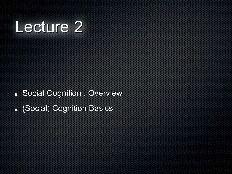 Ironic Effects of Thought Suppression Wegner, Schneider, Carter III, & White (1987) Wegner, Schneider, Carter III, & White (1987)