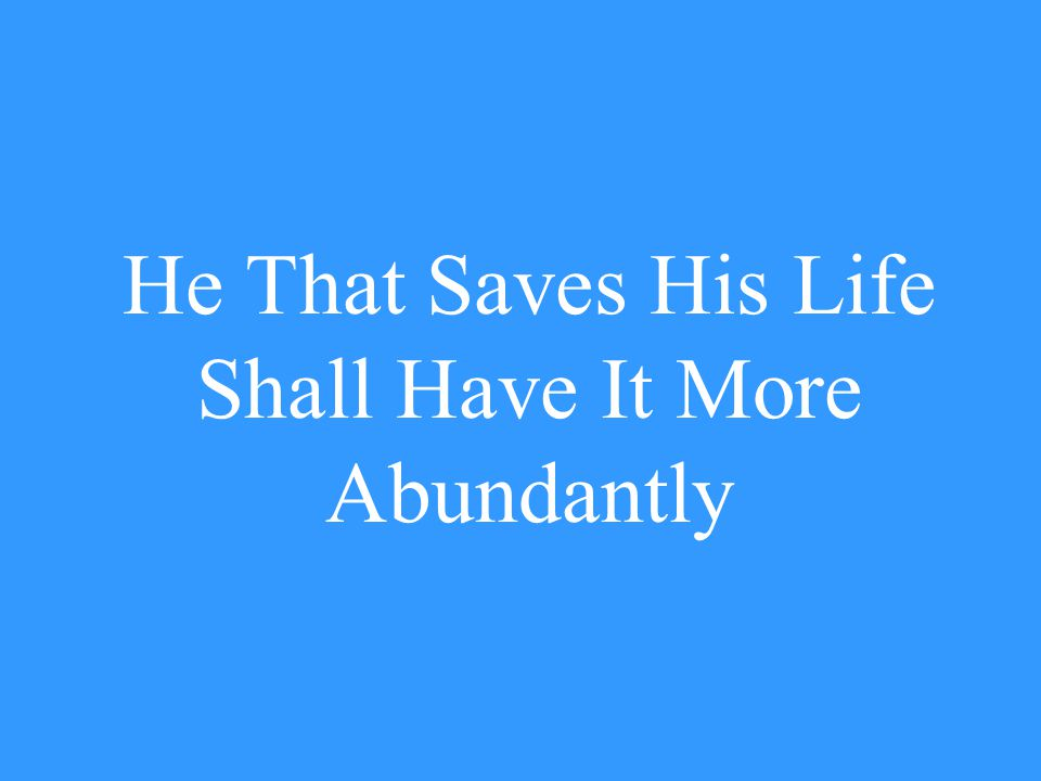 10 20 3030 Deity of Christ End Times Prophecy Godly Living Life of Jesus