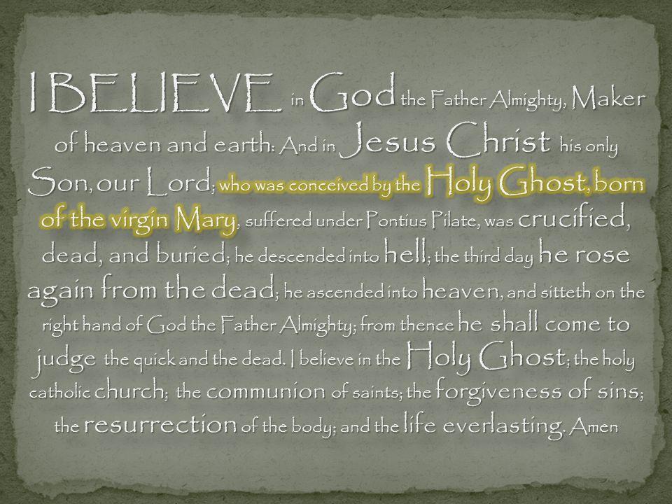 Prophecies of Messiah's Birth