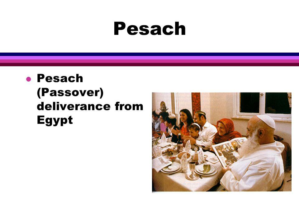 Cultural Based l Sephardim l Ashkenazim l Falashas, Ethiopian Jews