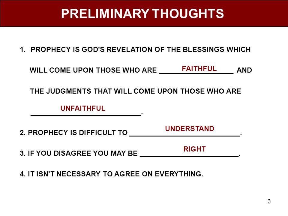 4 ROMANS 14: DESCRIBES PRINCIPLES TO APPLY WHEN CHRISTIANS_________________________________.