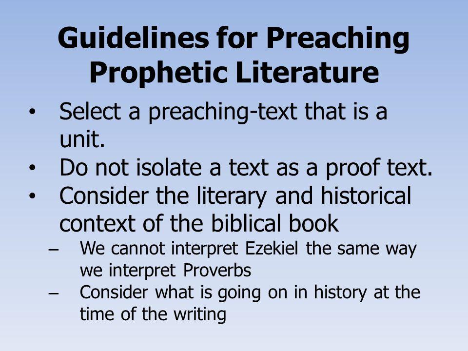 Abraham David Isaiah Jeremiah Daniel 530 B.C.