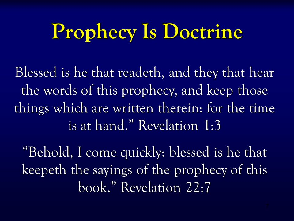58 Ezekiel 38 is connected to other notable Prophecies Jeremiah and Ezekiel I will bring again the captivity For, lo, the days come, saith Yahweh, that I will bring again the captivity of my people Israel and Judah, saith Yahweh: and I will cause them to return to the land that I gave to their fathers Jeremiah 30:3 I bring again the captivity Therefore thus saith the Lord Yahweh; Now will I bring again the captivity of Jacob, and have mercy upon the whole house of Israel, and will be jealous for my holy name Ezekiel 39:25