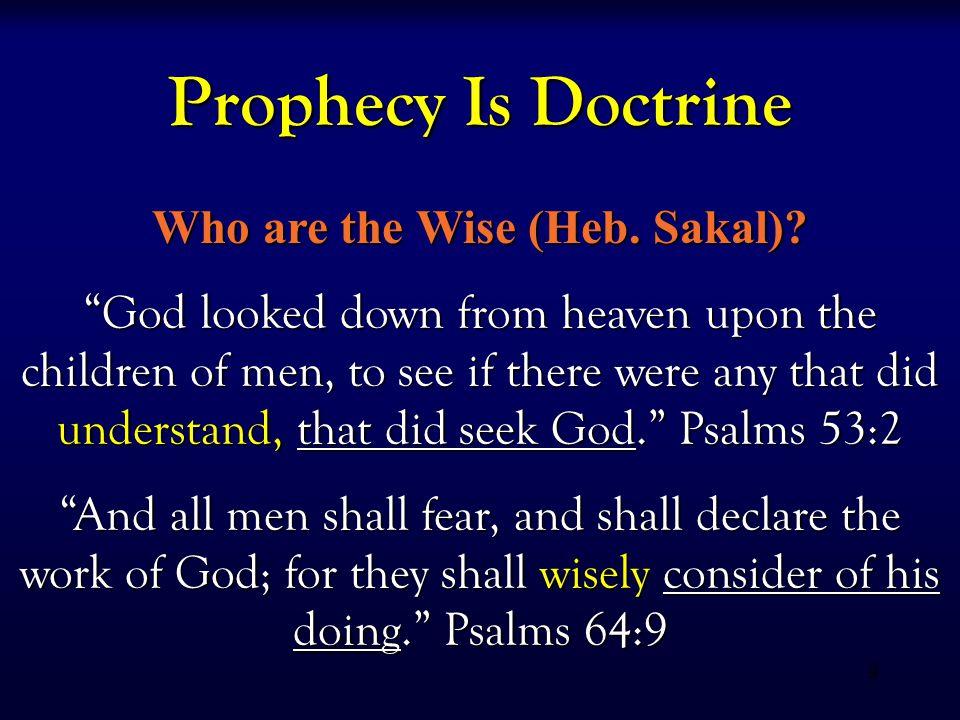 30 Khusitan Cush: Genesis 2:13, 10:6-8; Isaiah 18:1; Judges 3:8