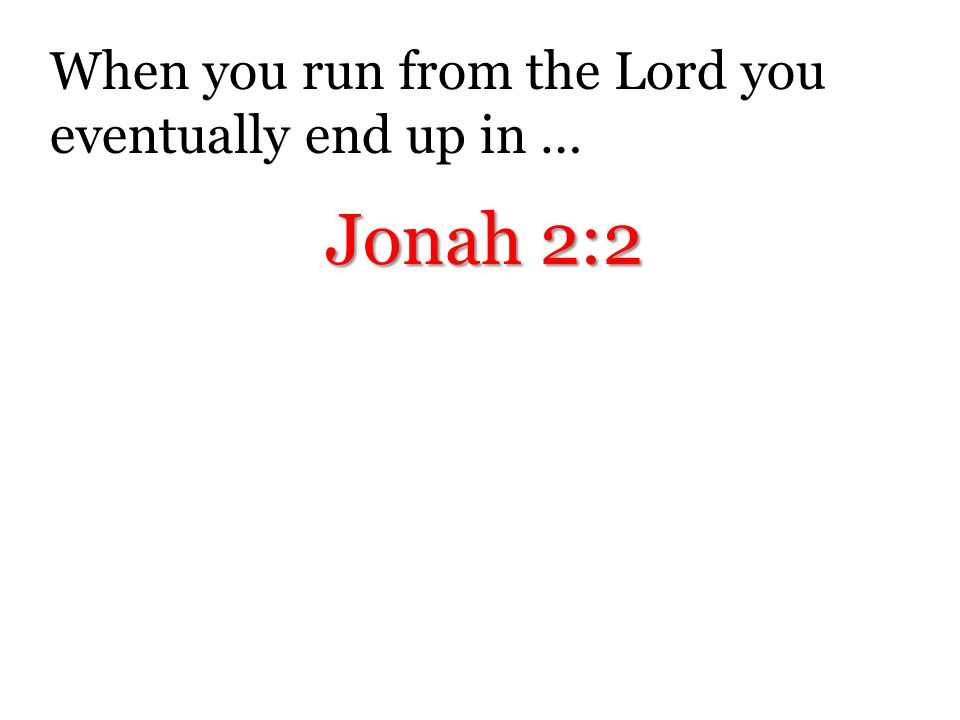 """Alma 27:17 swallowed up in the joy of his God """"Now the joy of Ammon was so great even that he was full; yea, he was swallowed up in the joy of his God"""