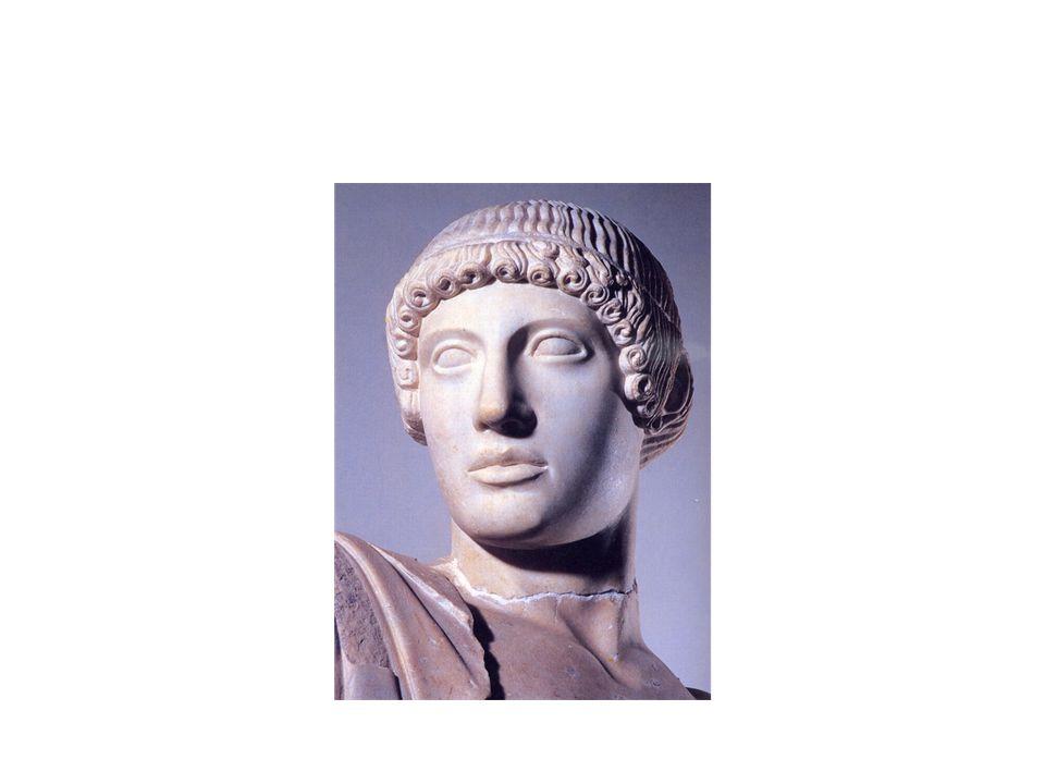 Apollo vs. Marsyas