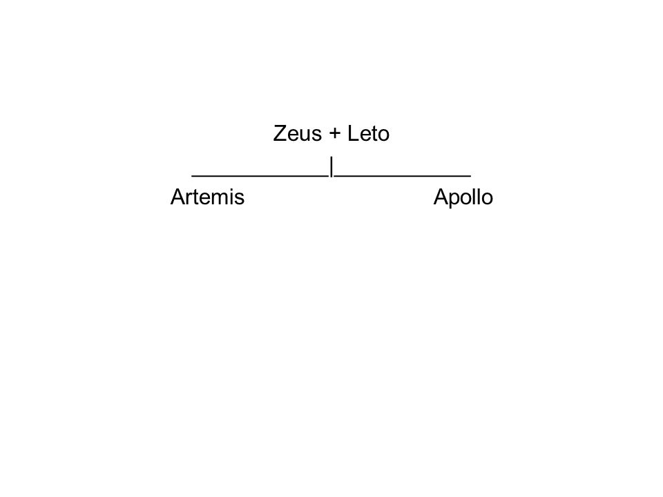 The singers and lyre players of this earth are descended from the Muses and far-shooting Apollo, but kings are from the line of Zeus.