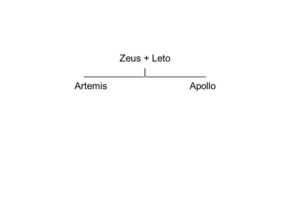 Delphic Insritpions (1) Nothing in excess (mêden agan).