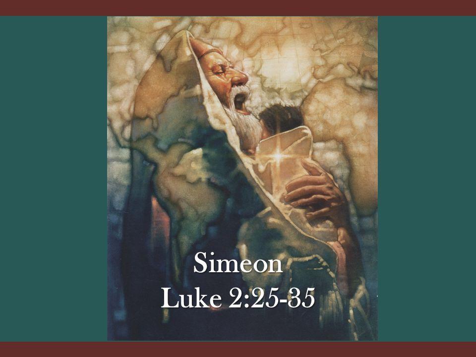 Luke 2:22-24 After His Birth Luke 2:22-24 Circumcision – 8 th Day (Genesis 17; Deut.