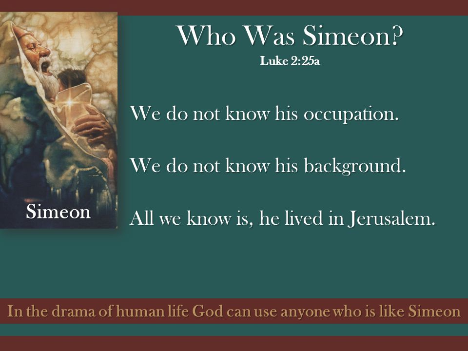 How Does That Affect Us.Focus on The Song of Missions: because of God's moving to the whole world.