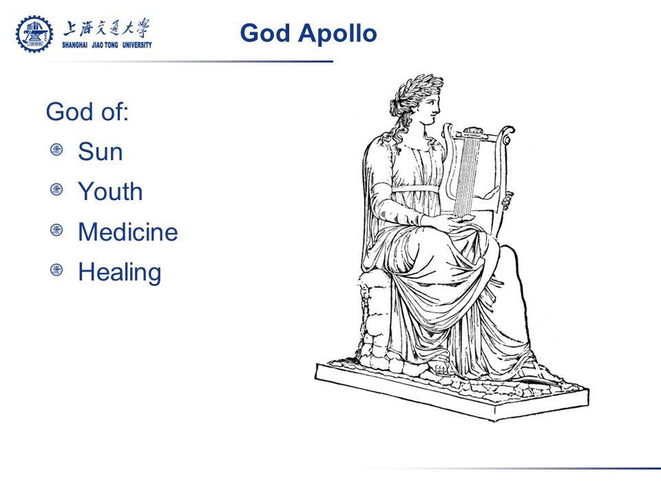 宙斯和勒托的孩子 阿尔忒弥斯( Artemis Diana ): Acteon 的 故事,鹿,猎狗, Niobes 的故事) Appollo (阿波罗)