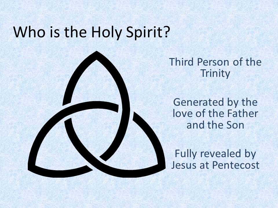 5.Why is it appropriate to say that the Church is revealed rather than born on Pentecost.