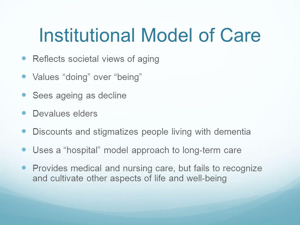 Care Partnerships