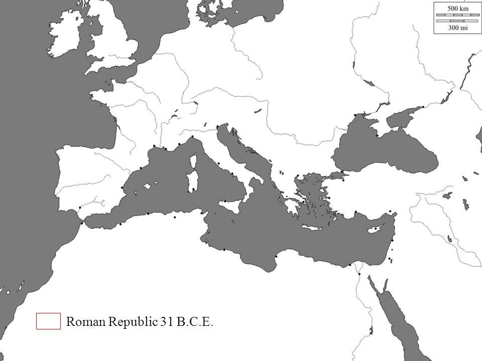Label Map Atlantic OceanCities Mediterranean SeaRome Nile RiverCarthage Adriatic SeaAlexandria SicilyByzantium SpainContinents Gaul Europe Britain Asia Egypt Africa AnatoliaDraw in and Label MacedoniaAlps Mts.