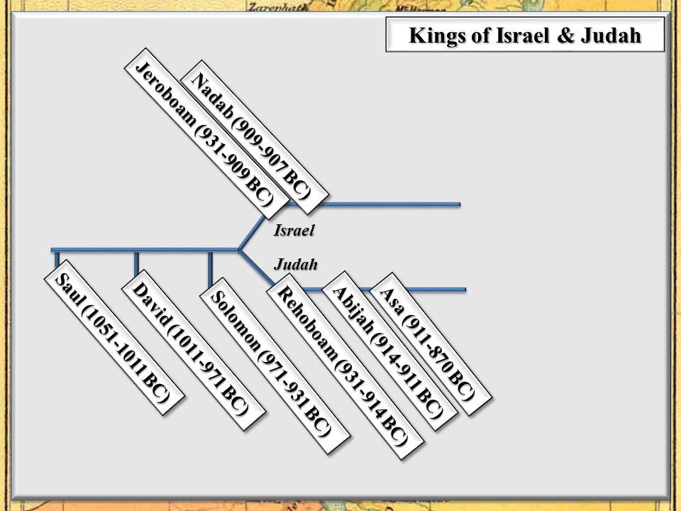Introduction - Baasha Who was Baasha.(1 Kgs 15:27) Who was Baasha.