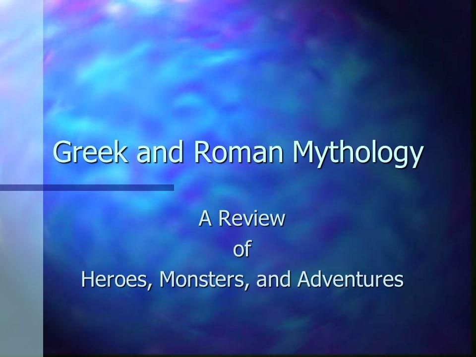 Heroes n Perseus n Theseus n Hercules n Atalanta